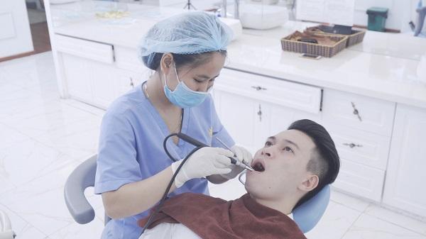 mài răng có ảnh hưởng gì không, nguyên tắc mài cùi răng, mài răng có ảnh hưởng gì không, mài kẽ răng có ảnh hưởng gì không, mài răng bọc sứ có ảnh hưởng gì không, mài răng khi niềng có ảnh hưởng gì không