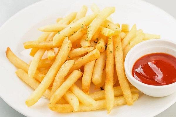 niềng răng nên ăn gì, mới niềng răng nên ăn gì, niềng răng không nên ăn gì, niềng răng nên kiêng ăn gì, người niềng răng nên ăn gì, khi niềng răng nên ăn gì, niềng răng thì nên ăn gì, sau niềng răng nên ăn gì, niềng răng xong nên ăn gì, niềng răng nên ăn uống gì, niềng răng kiêng ăn gì, niềng răng nên kiêng ăn gì, kiêng ăn gì khi niềng răng