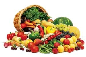 Chế độ ăn uống dành cho người niềng răng: Niềng răng nên gì?