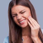 Bị đau nhức răng uống thuốc gì – giải đáp của chuyên gia