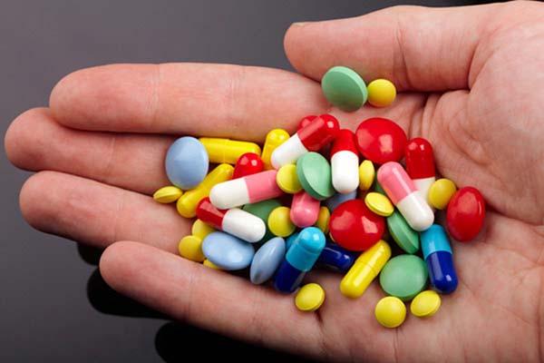 bị nhức răng, nhức răng uống thuốc gì, đau nhức răng uống thuốc gì, nhức răng nên làm gì