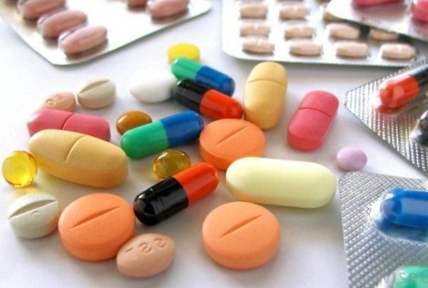bị nhức răng, nhức răng uống thuốc gì, đau nhức răng uống thuốc gì, nhức răng nên làm gì, đau răng uống thuốc gì, đau răng nên uống thuốc gì, đau răng sâu uống thuốc gì, dau rang uong thuoc gi, bị đau răng uống thuốc gì, đau răng uống kháng sinh gì, đau răng uống thuốc kháng sinh gì, thuốc nhức răng