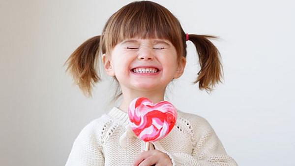 cách chữa sâu răng cho trẻ 2 tuổi, chữa sâu răng cho bé 2 tuổi, cách chữa sâu răng ở trẻ em