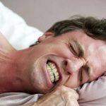 Tá hỏa khi phát hiện ra sự thật ngủ nghiến răng là khổ | Chuyên gia nói gì?