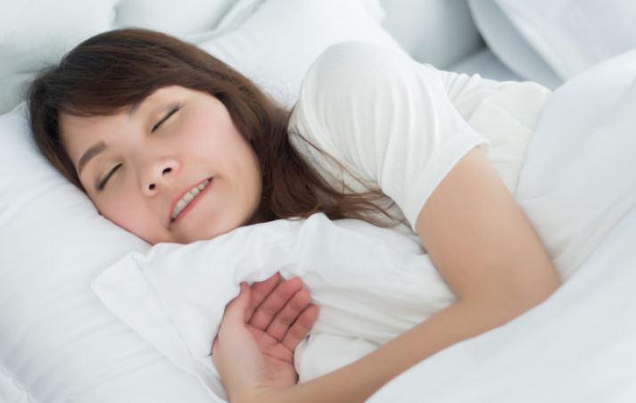 ngủ nghiến răng là khổ, ngủ nghiến răng là người như thế nào, tướng phụ nữ ngủ nghiến răng, nghiến răng là gì, cách chữa nghiến răng khi ngủ dân gian, làm sao cho hết nghiến răng, cách trị nghiến răng nhanh nhất, nguyên nhân của bệnh nghiến răng, nghiến răng khi ngủ và cách điều trị, tác hại của việc ngủ nghiến răng