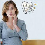 Bà bầu nhức răng phải làm sao? Giải pháp ân toàn từ chuyên gia