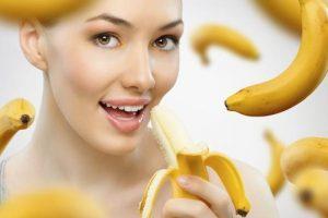 Bật mí cách tẩy trắng răng với vỏ chuối hiệu quả nhất