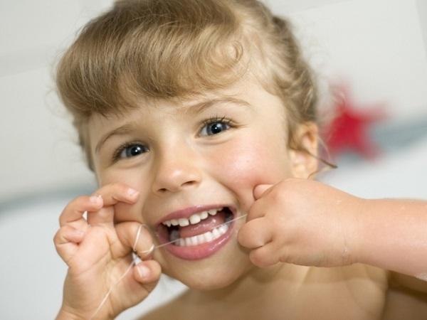 nhổ răng sữa bao lâu thì mọc lại, thay răng cửa bao lâu thì mọc, thay răng sữa bao lâu thì mọc, bé thay răng cửa lâu mọc, trẻ thay răng lâu mọc, trẻ em thay răng lâu mọc, thay răng cửa lâu mọc, nhổ răng sữa bao lâu mọc lại, nhổ răng sữa bao lâu thì mọc, răng sữa lung lay bao lâu thì nhổ, trẻ nhổ răng sữa lâu mọc lại, nhổ răng sữa bao lâu thì ăn được, trẻ nhổ răng sữa lâu mọc lại, nhổ răng sữa lâu mọc, răng cửa thay bao lâu mọc lại, răng cửa nhổ bao lâu mọc lại, nhổ răng sữa bao lâu thì mọc lại, nhổ răng sữa bao lâu mọc lại, nhổ răng sữa bao lâu thì mọc, nhổ răng bao lâu thì mọc lại, nhổ răng sữa bao lâu thì mọc lại, thay răng cửa, thay răng cửa ở trẻ em, thay răng cửa lâu mọc, thay răng cửa bao lâu thì mọc, thay răng cửa hàm trên, thay răng cửa mọc lệch, thay răng sữa sớm, thay răng sữa muộn, thay răng sữa ở trẻ nhỏ, thay răng sữa mọc lệch, thay răng sữa ở trẻ, thay răng sữa bao lâu thì mọc, thay răng sữa bao nhiêu cái, thay răng sữa đầu tiên, thay răng sữa cho trẻ, thay răng sữa nào trước