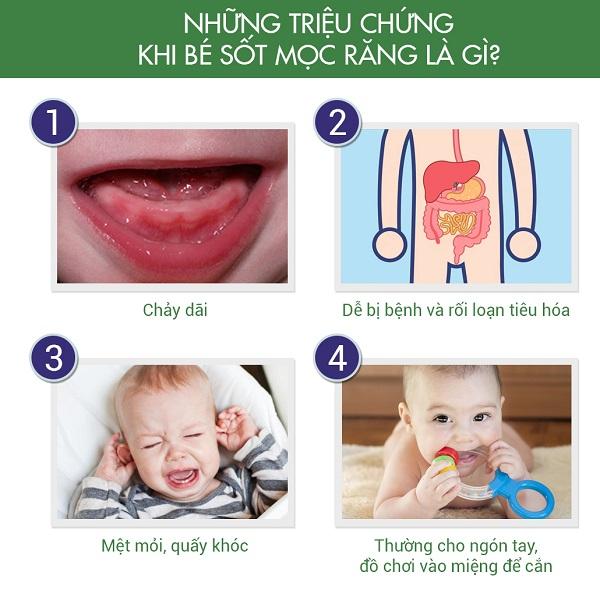 mọc răng sớm bố mẹ khó làm ăn, trẻ mọc răng sớm bố mẹ khó làm ăn, bé mọc răng sớm bố mẹ khó làm ăn, con mọc răng sớm bố mẹ khó làm ăn, trẻ mọc răng sớm tốt hay xấu, con mọc răng chậm bố mẹ khó làm ăn, trẻ mọc răng sớm có sao không, trẻ mọc răng sớm, trẻ mọc răng sớm nhất là mấy tháng, trẻ mọc răng sớm có tốt không, bé mọc răng sớm