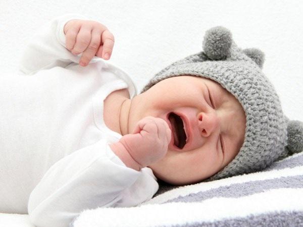 trẻ mọc răng sốt mấy ngày, trẻ mọc răng bị sốt, trẻ mọc răng nào trước, trẻ mọc răng bị sốt và đi ngoài, trẻ mọc răng sốt bao nhiêu độ, trẻ mọc răng bị sốt phải làm sao, trẻ mọc răng sốt về đêm, trẻ mọc răng đi tướt, trẻ mọc răng biếng ăn bao lâu, trẻ mọc răng sớm nhất là mấy tháng