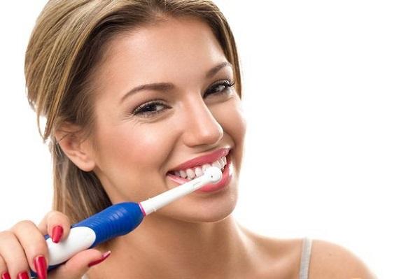 7 nguyên nhân gây và ng răng, nguyên nhân và ng răng, nguyên nhân gây và ng răng