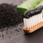 Bột trắng răng than hoạt tính có tốt không?