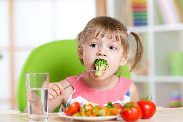 Chữa sâu răng cho trẻ 6 tuổi