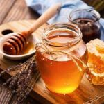 Chữa viêm lợi bằng mật ong – Hiệu quả hay không?