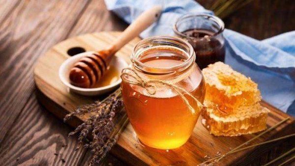 chữa viêm lợi bằng mật ong, cách chữa viêm lợi bằng mật ong, chữa viêm lợi với mật ong, trị viêm lợi bằng mật ong