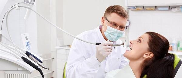chữa viêm lợi hôi miệng, cách chữa viêm lợi hôi miệng, chữa viêm lợi gây hôi miệng, cách chữa viêm lợi hôi miệng tại nhà, cách chữa viêm lợi và hôi miệng, chữa hôi miệng khi bị viêm lợi, trị viêm lợi hôi miệng