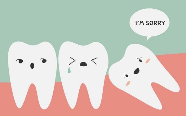 đau nhức răng hàm dưới, đau răng hàm dưới, nhức răng hàm dưới, đau nhức răng hàm trong cùng nhức răng hàm dưới bên phải, nhức răng hàm dưới bên trái, bị nhức răng hàm dưới, đau răng hàm dưới bên phải, bị đau răng hàm dưới, đau răng hàm dưới trong cùng, đau nhức răng, đau răng sâu phải làm thế nào, nhức chân răng hàm dưới, đau răng cấm hàm dưới, đau răng hàm trong cùng, bị đau răng hàm, răng hàm bị sâu đau nhức, đau nhức răng phải làm sao, đau nhức răng sâu, nhức răng trong cùng hàm dưới, đau răng trong cùng hàm dưới, đau sâu răng hàm, nhức răng hàm trên phải làm sao, đau răng cửa hàm dưới, sâu răng hàm dưới trong cùng, đau chân răng hàm dưới, đau nhức răng hàm trong cùng, đau răng hàm dưới, nhức răng hàm dưới bên phải