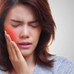 Đau răng hàm gây đau đầu – Ẩn chứa nguy cơ khôn lường!