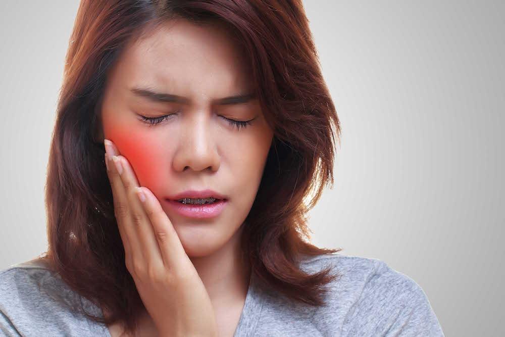 Đau răng hàm gây đau đầu, đau răng dẫn đến đau đầu, đau răng đau đầu, đau răng kèm theo đau đầu, đau răng nhức đầu, nhức răng đau đầu, đau răng gây nhức đầu, tại sao đau răng lại đau đầu, nhức răng dẫn đến đau đầu, nhức răng nhức đầu
