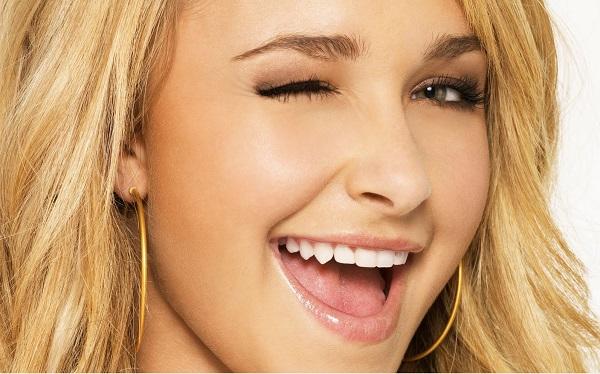 người có răng nanh nhọn, răng nanh nhọn, mài răng nanh nhọn, làm răng nanh nhọn, trồng răng nanh nhọn, cách làm răng nanh nhọn