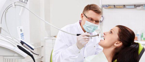 Chi phí niềng răng hô giá bao nhiêu tiền, niềng răng hô bao nhiêu tiền, giá niềng răng hô, chi phí niềng răng hô, quá trình niềng răng hô, các bước niềng răng hô, niềng răng hô giá bao nhiêu, niềng răng hô mất bao lâu, niềng răng hô nhẹ, niềng răng hô có đau không, niềng răng hô có cần nhổ răng không, niềng răng hô ở đâu tốt, niềng răng hô trước và sau, niềng răng hô trong bao lâu, niềng răng hô có phải nhổ răng không, chi phi nieng rang ho, Niềng răng hô khoảng bao nhiều, giá tiền niềng răng hô, niềng răng vẩu giá bao nhiêu, niềng răng hô mất bao nhiêu tiền, niềng răng hô giá bao nhiêu tiền, chi phí niềng răng hô bao nhiêu tiền, chi phí niềng răng hô nhẹ, niềng răng hô 1 hàm giá bao nhiêu, niềng răng hô hết bao nhiêu tiền, niềng răng hô nhẹ giá bao nhiêu, niềng răng hô giá