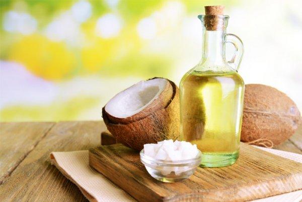 súc miệng bằng dầu dừa, súc miệng bằng dầu dừa webtretho, súc miệng với dầu dừa, cách súc miệng bằng dầu dừa, cách súc miệng với dầu dừa, súc miệng bằng dầu dừa có tác dụng gì