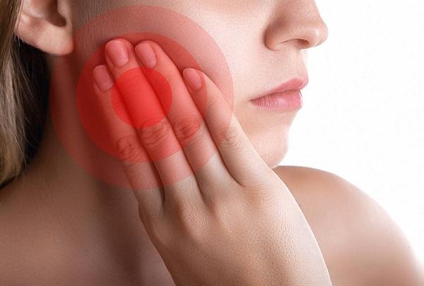 Răng khôn mọc khi nào, triệu chứng mọc răng khôn