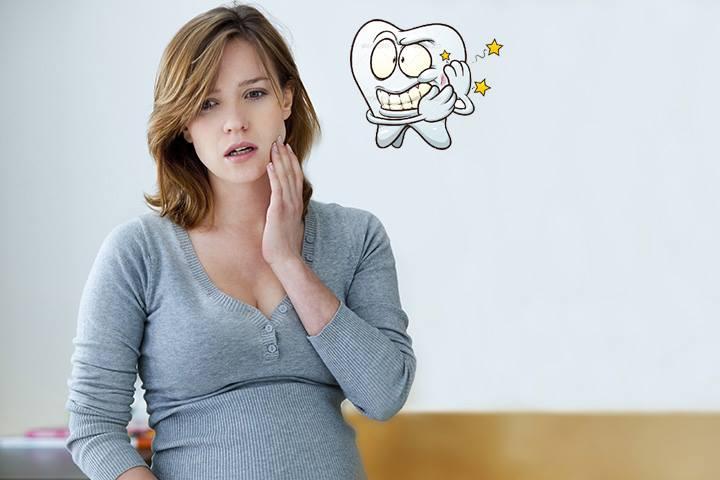 viêm lợi trùm răng khôn, lợi trùm răng khôn có tự hết không, viêm lợi trùm răng khôn khi mang thai, viêm lợi trùm răng khôn có mủ, viêm lợi trùm răng khôn uống thuốc gì, cách chữa lợi trùm răng khôn, điều trị viêm lợi trùm răng khôn, bà bầu bị viêm lợi trùm răng khôn, cắt lợi trùm răng khôn bao lâu thì khỏi, chữa viêm lợi trùm răng khôn, bị viêm lợi trùm răng khôn, viêm lợi trùm có tự khỏi được không, viêm lợi trùm răng khôn kiêng ăn gì, viêm lợi trùm răng khôn khi cho con bú, cách chữa viêm lợi trùm răng khôn, viêm lợi trùm răng khôn có tự hết không