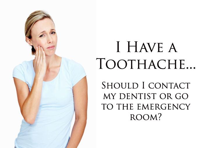 nhổ răng tiếng anh là gì, nhổ răng tiếng anh, nhổ răng trong tiếng anh, nhổ răng trong tiếng anh là gì, nhổ răng khôn tiếng anh, nhổ răng khôn trong tiếng anh