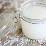 Cách làm trắng răng bằng nước gạo có hiệu quả không?