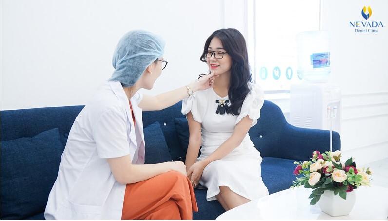 www.123nhanh.com: Bọc răng sứ cho 1 chiếc răng bảng giá bao nhiêu tiền?