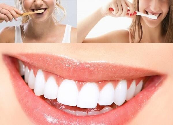 tuyệt chiêu làm trắng răng bằng than củi an toàn hiệu quả,đánh răng bằng than củi có tốt không,cách đánh răng bằng than củi,đánh trắng răng bằng than củi,kem đánh răng bằng than củi,cách làm trắng răng bằng than củi