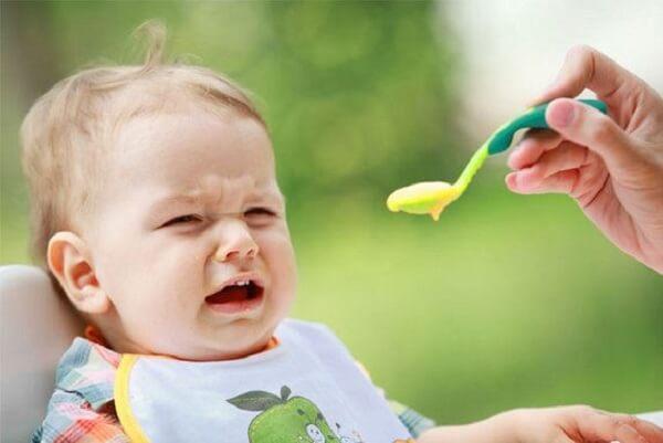 bé mọc răng hàm,bé mọc răng hàm trước,bé mọc răng hàm số 7,bé mọc răng hàm lười ăn,bé mọc răng hàm sớm,bé mọc răng hàm trước răng cửa,bé mọc răng hàm sốt,bé mọc răng hàm bị ho,bé mọc răng hàm đau,bé mọc răng hàm bỏ ăn,bé mọc răng hàm trước răng nanh,bé mọc răng hàm đầu tiên,bé mọc răng hàm khóc đêm,bé mọc răng hàm dưới trước có sao không,bé mọc răng hàm trước có sao không,bé mọc răng hàm trên trước,bé mọc răng hàm trong bao lâu,bé mọc răng hàm bị đau,bé mọc răng hàm nên ăn gì,bé mọc răng hàm không chịu ăn,bé mọc răng hàm dưới trước,bé mọc răng hàm sốt cao,bé mọc răng hàm sưng lợi,bé mọc răng hàm sốt mấy ngày,bé mọc răng hàm trên trước có sao không,bé mọc răng hàm bị sốt,bé mọc răng hàm khi nào,bé mọc răng hàm có sốt không,bé mọc răng hàm nào trước,bé mọc răng hàm trên,bé mọc răng hàm sốt bao lâu,bé mọc răng hàm trong cùng,bé mọc răng hàm quấy khóc,bé mọc răng hàm có bị sốt không,bé mọc răng hàm có biểu hiện gì,em bé mọc răng hàm trên trước,em bé mọc răng hàm,em bé mọc răng hàm trước,khi bé mọc răng hàm,giảm đau khi bé mọc răng hàm,triệu chứng khi bé mọc răng hàm,biểu hiện khi bé mọc răng hàm,dấu hiệu khi bé mọc răng hàm,chăm sóc khi bé mọc răng hàm,làm gì khi bé mọc răng hàm,làm sao khi bé mọc răng hàm,khi nào bé mọc răng hàm,khi nào thì bé mọc răng hàm,bé mọc răng hàm biếng ăn,bé mọc răng hàm bị tiêu chảy,bé mọc răng hàm bị chảy máu,bé mọc răng hàm bị nôn,bé mọc răng hàm bị tím lợi,bé mọc răng hàm bị lệch,bé mọc răng hàm cuối,bé mọc răng hàm chảy máu,bé mọc răng hàm dưới,bé mọc răng hàm trên hay hàm dưới trước,dấu hiệu bé mọc răng hàm,bao giờ bé mọc răng hàm,giảm đau cho bé mọc răng hàm,cách giảm đau khi bé mọc răng hàm,biểu hiện bé mọc răng hàm,hình ảnh bé mọc răng hàm,hiện tượng bé mọc răng hàm,biểu hiện của bé mọc răng hàm,cách hạ sốt cho bé mọc răng hàm,bé mọc răng hàm khó ngủ,bé mọc răng hàm lúc nào,bé mọc răng hàm phải làm sao,bé mọc răng hàm sốt cao webtretho,bé mọc răng hàm bị sốt cao