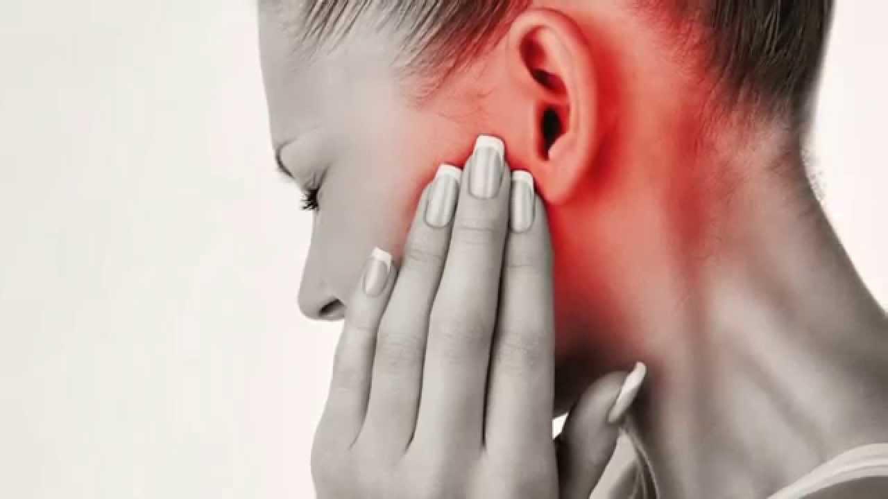 nguyên nhân bị đau quai hàm,đau quai hàm,đau quai hàm gần tai,đau quai hàm bên trái,bị đau quai hàm,đau quai hàm trái,đau quai hàm dưới tai,đau quai hàm phải,đau quai hàm khi nhai,đau quai hàm khi há miệng,bị đau quai hàm gần tai,đau quai hàm là bệnh gì,nguyên nhân đau quai hàm,đau quai hàm khám ở đâu,đau quai hàm có nguy hiểm không,sáng ngủ dậy bị đau quai hàm,đau góc hàm phải,đau quai hàm trái dưới tai,đau xương hàm gần mang tai