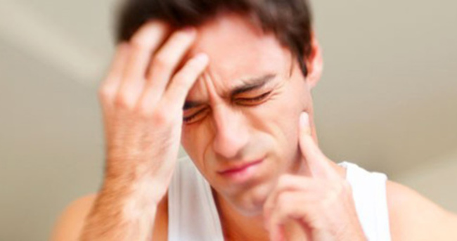 đau quai hàm,đau quai hàm gần tai,đau quai hàm bên trái,bị đau quai hàm,đau quai hàm bên phải,đau quai hàm trái,nhai bị đau quai hàm,bị đau quai hàm gần tai,triệu chứng đau quai hàm,há miệng đau quai hàm,đau quai hàm phải,bệnh đau quai hàm,đau quai hàm trái dưới tai,đau quai hàm khi nhai,nhai đau quai hàm,đau quai hàm dưới tai,khi ngáp bị đau quai hàm,ngáp bị đau quai hàm,bị đau quai hàm bên trái,đau quai hàm khi há miệng,hiện tượng đau quai hàm,đau quai hàm khám ở đâu,bị đau quai hàm phải,há miệng bị đau quai hàm,đau quai hàm là bệnh gì,đau quai hàm dưới bên trái,bị đau quai hàm bên phải,đau quai hàm dưới,đau quai hàm phải dưới tai,đau quai hàm thái dương,dấu hiệu đau quai hàm,đau quai hàm bên phải khi há miệng,đau họng đau quai hàm,đau quai hàm bên trái khi nhai,ngáp đau quai hàm,đau quai hàm có nguy hiểm không,đau quai hàm khi mang thai,đau quai hàm trái khi nhai,đau quai hàm 1 bên,tự nhiên bị đau quai hàm,ngủ dậy bị đau quai hàm,tại sao bị đau quai hàm,đau quai hàm và tai,đau quai hàm dưới bên phải,đau quai hàm là bị gì,đau quai hàm phải là bệnh gì,bị đau quai hàm trái,bị đau quai hàm khi nhai,chữa đau quai hàm,đau quai hàm uống thuốc gì,đau quai hàm bên trái khi há miệng,biểu hiện đau quai hàm,đau quai hàm phải khi nhai,đau quai hàm bên phải khi nhai,bị đau quai hàm phải làm sao,há miệng ra đau quai hàm,sưng đau quai hàm,bị sưng đau quai hàm,đau quai hàm đau tai,đau quai hàm khi ngáp,đau quai hàm mang tai,đau quai hàm trên,đau quai hàm và nổi hạch,đau quai hàm bị bệnh gì,đau quai hàm ù tai,đau quai hàm nên khám ở đâu,đau quai hàm và đau tai,đau quai hàm lâu ngày,đau quai hàm cách chữa,đau quai hàm nhức răng,ăn bị đau quai hàm,bị đau quai hàm nên uống thuốc gì,bị đau quai hàm khi mang thai,bị đau quai hàm là gì,nguyên nhân bị đau quai hàm,bầu bị đau quai hàm,mang thai bị đau quai hàm,hay bị đau quai hàm,có bầu bị đau quai hàm,mẹ bầu bị đau quai hàm,ngáp ngủ bị đau quai hàm,trẻ bị đau quai hàm,tại sao đau quai hàm,đau quai hàm ở bà bầu,đau quai hàm ở trẻ,ù tai đa