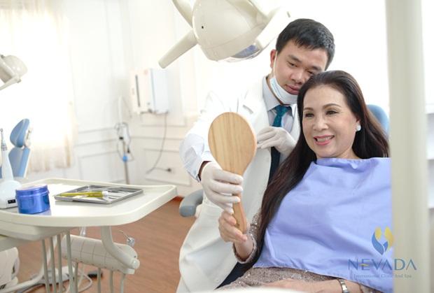 nhổ răng cấm,nhổ răng cấm bao nhiêu tiền,nhổ răng cấm có nguy hiểm không,nhổ răng cấm có đau không,nhổ răng cấm có ảnh hưởng gì không,có nên nhổ răng cấm,nhổ răng cấm giá bao nhiêu,nhổ răng cấm có sao không,nhổ răng cấm có bị hóp má không,nhổ răng cấm hết bao nhiêu tiền,nhổ răng cấm có mọc lại không,nhổ răng cấm có bị sao không,nhổ răng cấm bị sâu có nguy hiểm không,giá nhổ răng cấm bị sâu,tự nhổ răng cấm có được không, nhổ răng cấm giá bao nhiêu tiền