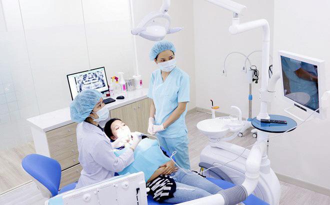 răng vẩu tiếng anh, răng vẩu giả, răng vẩu là gì, răng vẩu hàm trên, răng vẩu nặng, răng vẩu hóa trang, răng vẩu trong tiếng anh là gì, vẩu là gì, răng vẩu là gì, chữa răng vẩu, cách chữa răng vẩu, răng vẩu nhẹ, răng vẩu, răng vẩu có chữa được không, răng vẩu môi dày, răng vẩu tiếng anh là gì, răng vẩu là ai, răng vẩu trong tiếng anh, anh răng vẩu, răng bị vẩu, răng bị vẩu nhẹ, niềng răng bị vẩu, răng cửa bị vẩu, làm răng bị vẩu, niềng răng vẩu giá bao nhiêu, niềng răng vẩu mất bao lâu, răng vẩu cười, răng vẩu chìa, răng vẩu chỉnh nha, răng cửa vẩu, răng vẩu tính cách, niềng răng chữa vẩu, chữa răng vẩu, răng vẩu đẹp, cách làm răng đỡ vẩu, mua răng vẩu giả ở đâu, răng hơi vẩu, cách làm răng không vẩu, mài răng vẩu, răng vẩu niềng, người răng vẩu, nẹp răng vẩu, sửa răng vẩu, răng vẩu là như thế nào, răng vàng vẩu, răng vổ vẩu, răng vẩu diễn viên, 9x răng vẩu