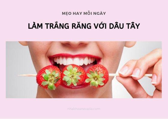 Cách làm trắng răng hiệu quả, Những cách làm trắng răng hiệu quả nhất, cách làm trắng răng hiệu quả, cách làm trắng răng hiệu quả nhất, cách làm trắng răng nhanh và hiệu quả, cách làm trắng răng nhanh và hiệu quả nhất, cách làm trắng răng hiệu quả nhanh nhất, cách làm trắng răng hiệu quả và nhanh nhất, cách làm trắng răng hiệu quả ở nhà, cách làm trắng răng nhanh hiệu quả tại nhà, các cách làm trắng răng hiệu quả nhất, những cách làm trắng răng hiệu quả, những cách làm trắng răng hiệu quả nhất, làm trắng răng, hiệu quả nhất, nhanh nhất, tại nhà