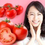 Bất ngờ với kết quả nhận được sau 1 tuần áp dụng cách làm trắng răng bằng cà chua