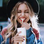 Top 8 cách làm trắng răng hiệu quả đơn giản nhất