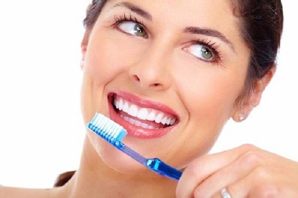 lưu ý tẩy trắng răng, lưu ý khi tẩy trắng răng, lưu ý sau khi tẩy trắng răng, lưu ý khi tẩy trắng răng tại nhà, những lưu ý khi tẩy trắng răng, những lưu ý khi tẩy trắng răng tại nhà, lưu ý trước khi tẩy trắng răng, tẩy trắng răng, giá tẩy trắng răng, có nên tẩy trắng răng, cách tẩy trắng răng tại nhà, những điều cần lưu ý sau khi tẩy trắng răng, lưu ý khi đi tẩy trắng răng, các lưu ý khi tẩy trắng răng, cần lưu ý khi tẩy trắng răng