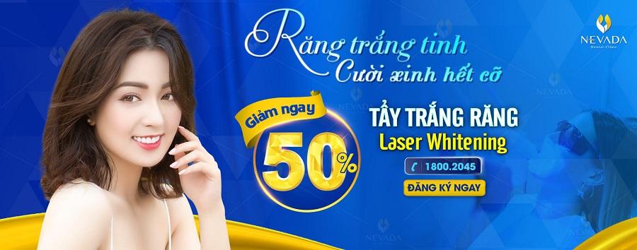 Tẩy trắng răng Laser Whitening, tẩy trắng răng, tẩy trắng răng thẩm mỹ, Tẩy trắng răng Laser, Công nghệ tẩy trắng răng, Công nghệ tẩy trắng răng thẩm mỹ, Công nghệ tẩy trắng răng Laser Whitening