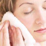 Cách chữa viêm lợi trùm tại nhà – Bí quyết dân gian bỏ túi siêu hữu dụng!