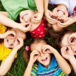 Cách điều trị viêm tủy răng ở trẻ em   Những điều bố mẹ cần lưu tâm để tránh biến chứng khó lường cho con