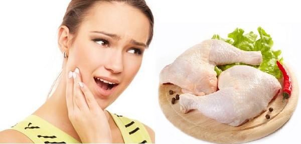 đau răng có nên ăn thịt gà không, tại sao đau răng không được ăn thịt gà, đau răng có được ăn thịt gà không, đau răng không nên ăn thịt gà, đau răng không được ăn thịt gà, tại sao đau răng không nên ăn thịt gà, đau răng có được ăn thịt gà không, sâu răng có nên ăn thịt gà không, nhức răng có ăn được thịt gà không, đau răng khôn có ăn được thịt gà không, mọc răng khôn có ăn được thịt gà không, bị đau răng có được ăn thịt gà không