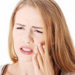 Nhổ răng số 8 kiêng ăn gì? Những điều bạn cần lưu ý tránh mang họa