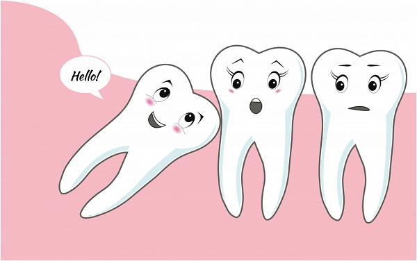 biến chứng nhổ răng khôn, biến chứng nhổ răng số 8, biến chứng nhổ răng, biến chứng nhổ răng khôn hàm trên, biến chứng sau nhổ răng, biến chứng sau nhổ răng khôn, biến chứng sau nhổ răng số 8, những biến chứng sau nhổ răng khôn, các biến chứng sau nhổ răng, biến chứng sau khi nhổ răng khôn, biến chứng sau khi nhổ răng số 8, những biến chứng sau khi nhổ răng khôn, những biến chứng sau khi nhổ răng, biến chứng sau khi nhổ răng, biến chứng sau khi nhổ răng không, những biến chứng sau khi nhổ răng số 8, các biến chứng sau khi nhổ răng khôn