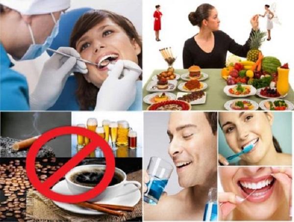 bọng nước trong miệng, nổi bọng nước trong miệng, bị bọng nước trong miệng, có bọng nước trong miệng, nốt bọng nước trong miệng, lên bọng nước trong miệng, mụn bóng nước trong miệng, bị nổi bọng nước trong miệng, xuất hiện bọng nước trong miệng, cách chữa bọng nước trong miệng