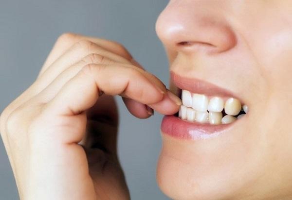 giá dán răng sứ veneer bao nhiêu tiền, dán răng sứ veneer bao nhiêu tiền, phủ răng sứ bao nhiêu tiền, giá răng sứ veneer, phủ sứ răng bao nhiêu tiền, phủ răng sứ veneer giá bao nhiêu, phủ sứ veneer giá bao nhiêu, lam rang veneer gia bao nhieu, dán răng sứ veneer giá bao nhiêu, bảng giá dán răng sứ veneer, giá dán răng sứ veneer, dán răng sứ veneer giá rẻ, giá phủ răng sứ veneer