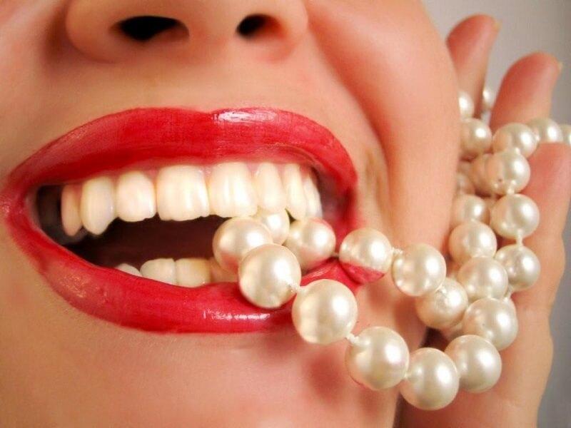 răng sứ neva pearl